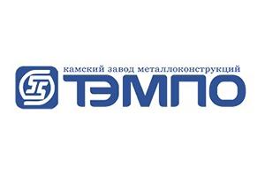 ЗАО «ТЭМ-ПО»
